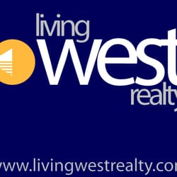 Photo Of Guy Bahringer   Living West Realty   Encinitas, CA, United States