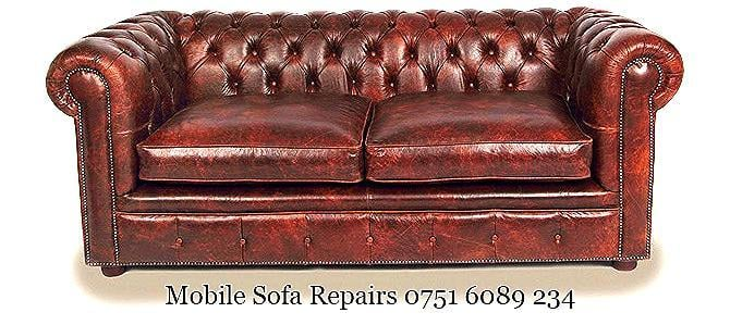 Mobile Sofa Repairs Furniture Reupholstery Unit 4 Trenchlock 2 Hadley Telford And Wrekin Phone Number Yelp
