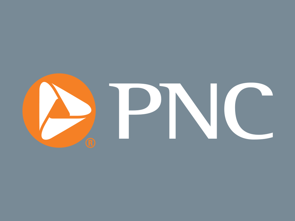 PNC Bank - Banks & Credit Unions - 1400 K St NW, Downtown ...