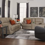 Good The Laurent Collection Photo Of Levin Furniture   Oakwood, OH, United  States.