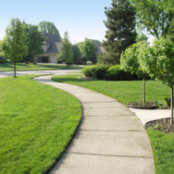 Image result for All about Landscape Construction Idaho Falls