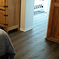 photo of puzzle piece flooring zephyrhills fl united states - Puzzle Wood Flooring