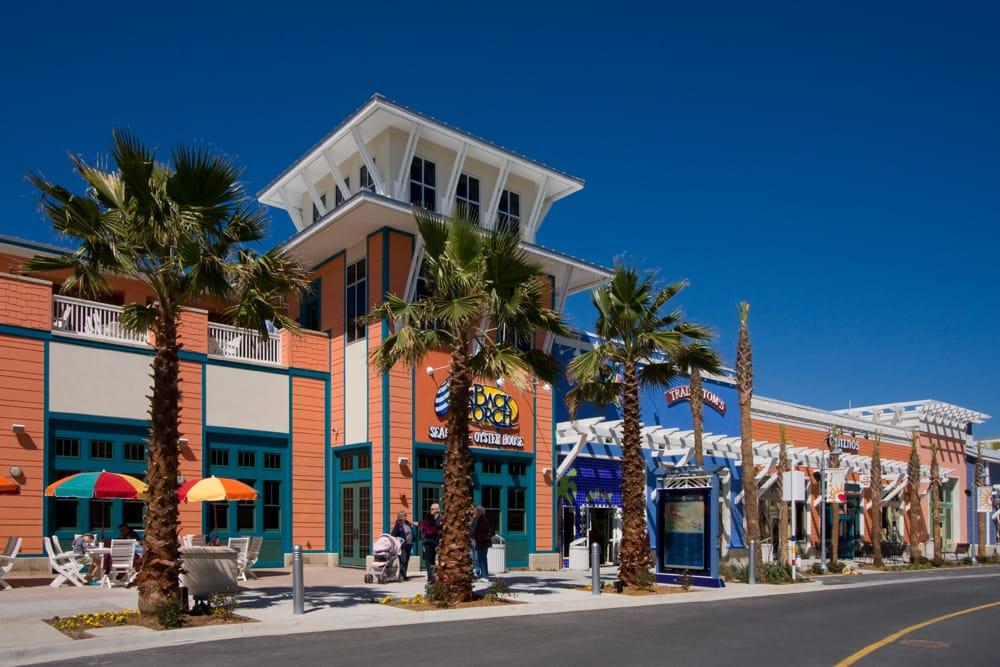 Photo of Pier Park - Panama City Beach, FL, United States