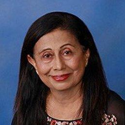 Woodbridge Irvine, CA: Abha S. Gupta, MD, F.A.C.O.G ...
