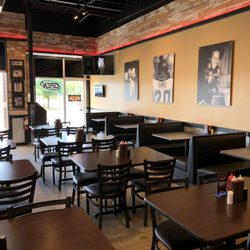 Billy Sims Bbq 14 Reviews Barbeque 925 E Lincoln Ln Gardner