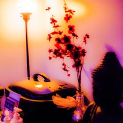 Massage places in rockford il