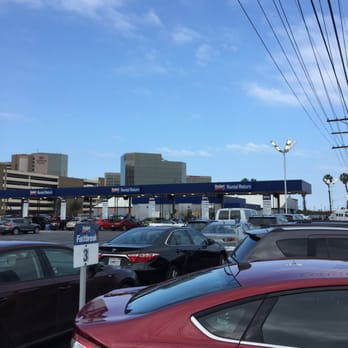 Hourly Rate Motels In Los Angeles