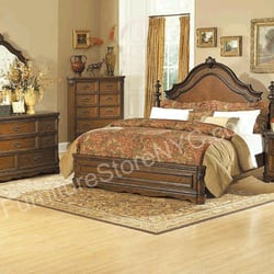 Furniture Store NYC - Furniture Stores - 2455 McDonald Ave ...