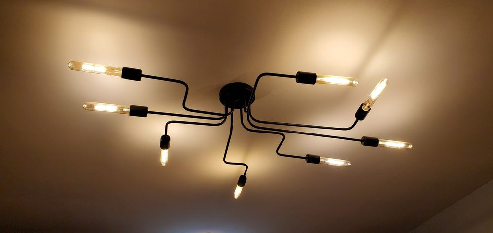 Residential Electrical Contractors of NC: Hickory, NC