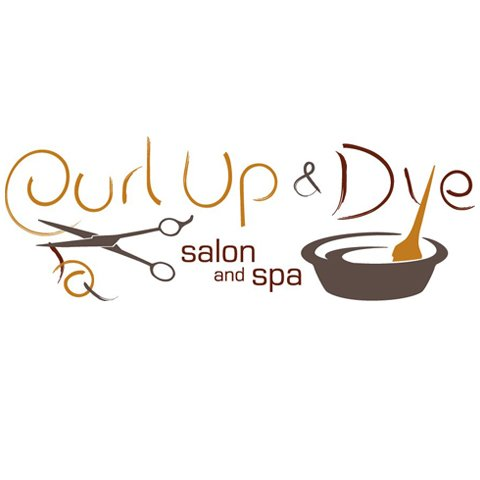 Curl Up & Dye Salon And Spa: 711 Central Ave, Nebraska City, NE