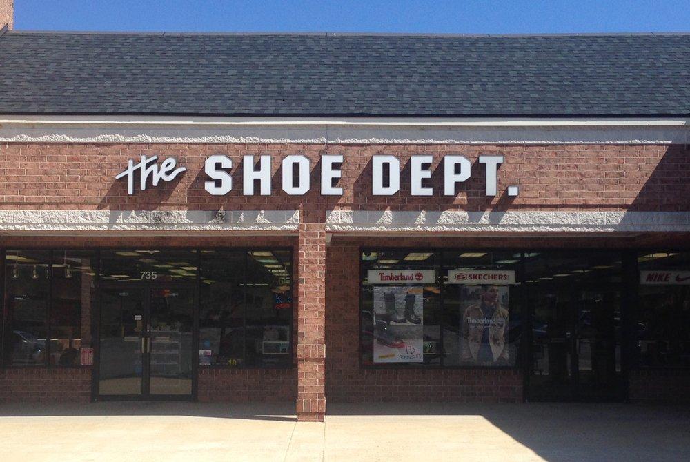 Mechanicsville Shopping Gift Cards - Maryland | Giftly