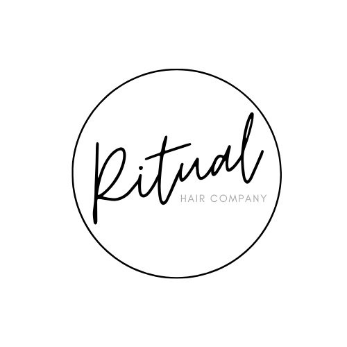 Ritual Hair Company: 1014 5th Ave, Coraopolis, PA