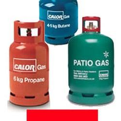 Calor Gas Refill Near Me >> Hackney London Calor Gas Bottles Suppliers Propane 137