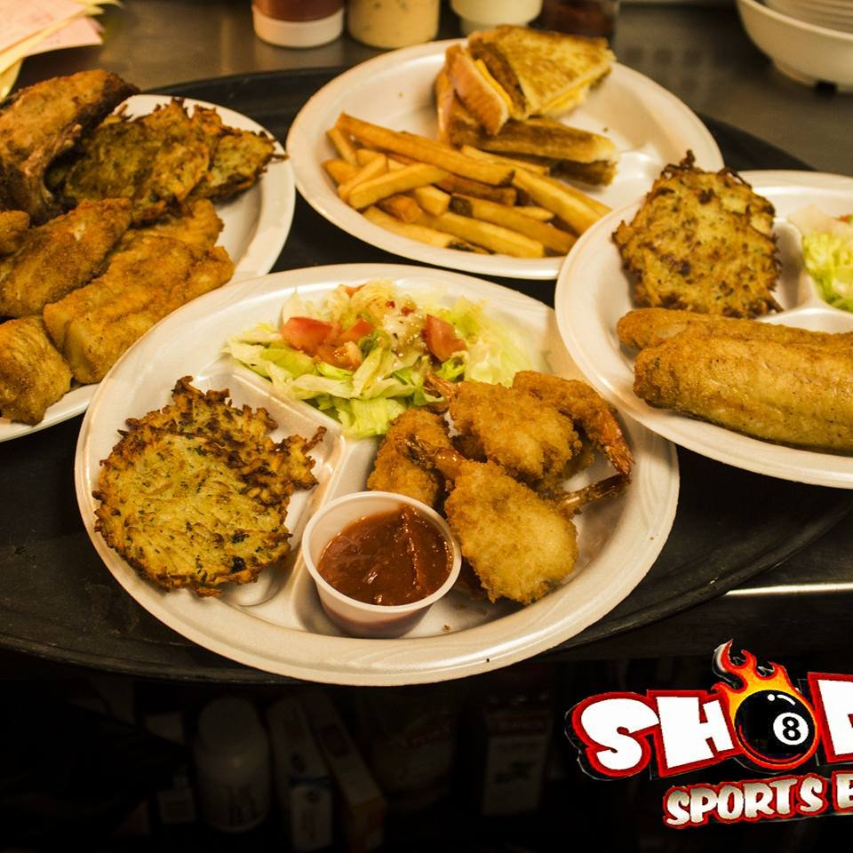 All you can eat friday night fish fry yelp for Friday night fish fry near me