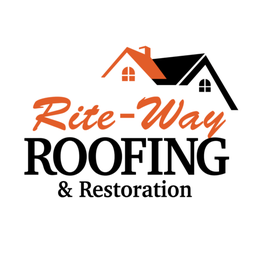 Photo Of Rite Way Roofing And Restoration   Rogers, AR, United States