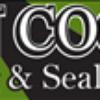 John Cooper Paving And Sealing: 248 Bedford St, Abington, MA