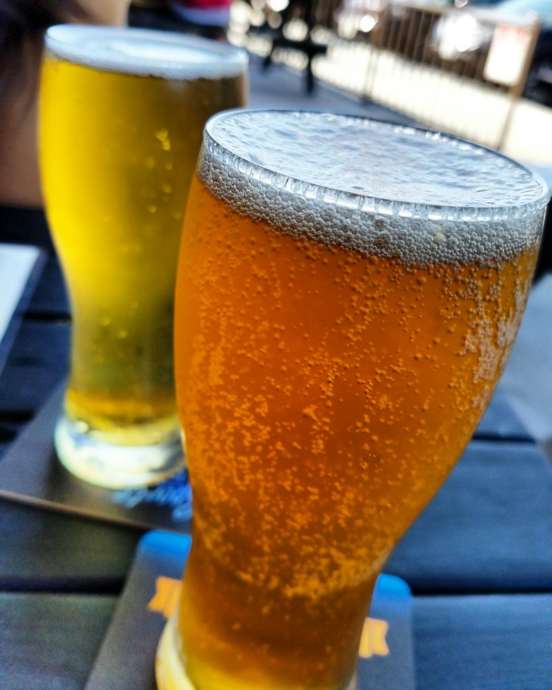 Craft Beers Covina Ca