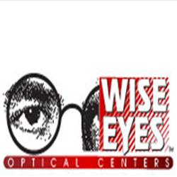 12fb2309117 Wise Eyes Optical - 19 Photos - Eyewear   Opticians - 237 Northland ...