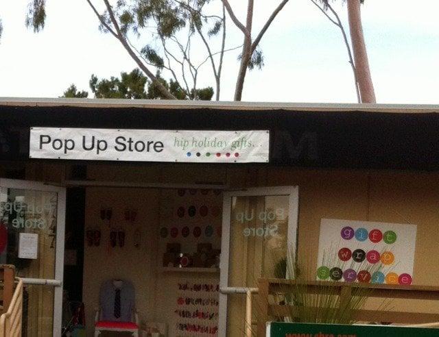 Pop Up Store Home Decor 2747 E Coast Hwy Corona Del Mar Ca United States Phone Number