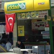 Iddaa Bet Turkey - image 11