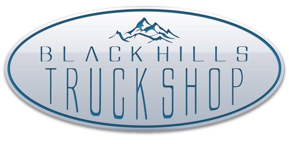 Photo of Black Hills Truck Shop: Rapid City, SD