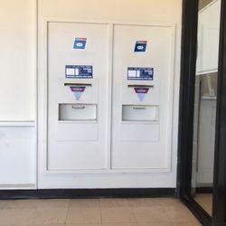 United states postal service usps 10 fotos y 38 rese as for Telefono oficina de correos