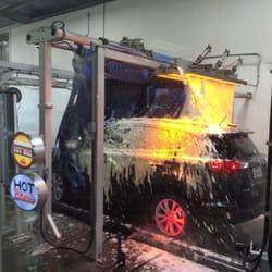 Simoniz Car Wash 16 Fotos 74 Beiträge Autowäsche 3301