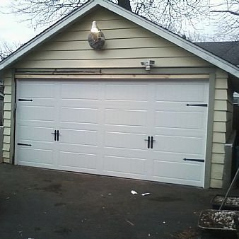 Photo for Buy-Rite Overhead Doors & Buy-Rite Overhead Doors - Garage Door Services - Warren NJ ... pezcame.com