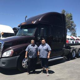 Diamond Truck Sales >> Photos For Diamond Truck Sales Yelp