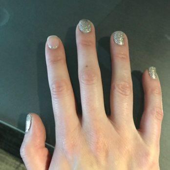 Nails co burlington 21 photos 106 reviews nail - Burlington nail salons ...