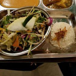 indisk mat vasastan