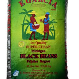 F Garcia Wholesale & Export, Inc  - Wholesale Stores - 9117 NW 105th