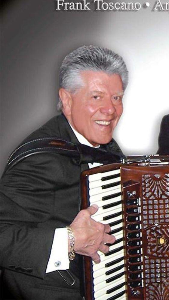 Frank Toscano Music School: 2205 Steinway St, Long Island City, NY