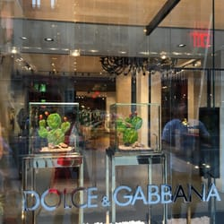 91db39e4d9 Dolce & Gabbana - 21 Photos & 14 Reviews - Women's Clothing - 715 ...
