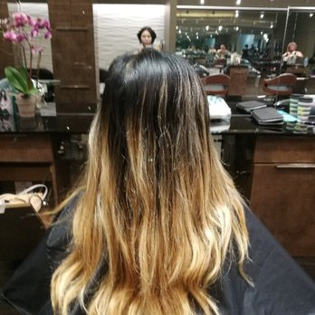 Vizavoo Salon 482 Photos 177 Reviews Hair Salons 174