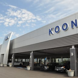 Photo Of Koons Falls Church Ford   Falls Church, VA, United States