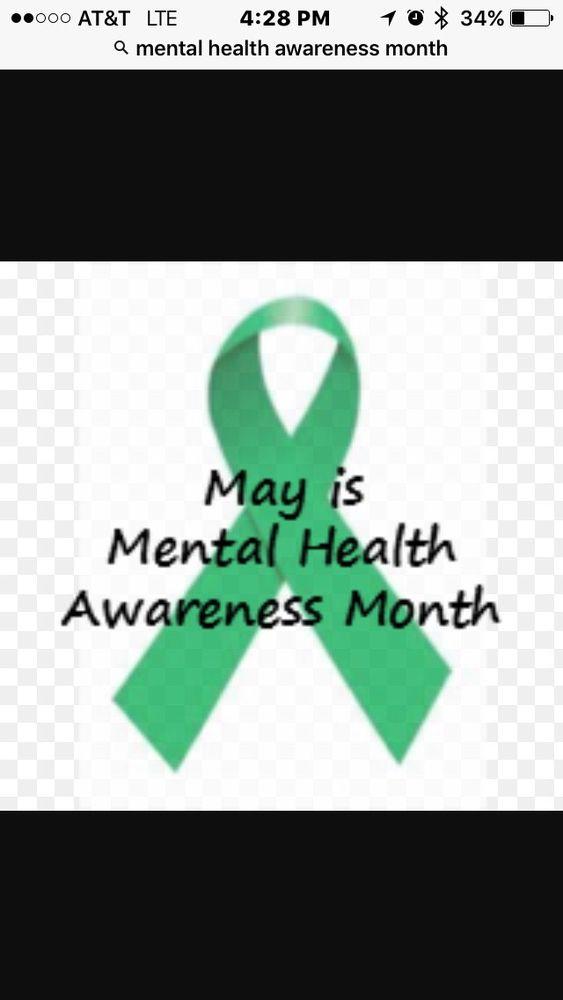 Mental health resource center: 500 Barton Blvd, Rockledge, FL