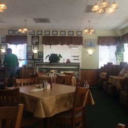 Photo Of Olympia Port Charlotte Fl United States Inside Is Nice And