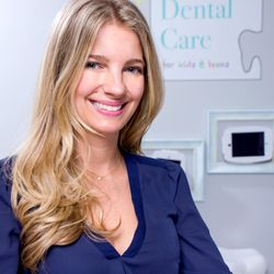 Can dental care for teens