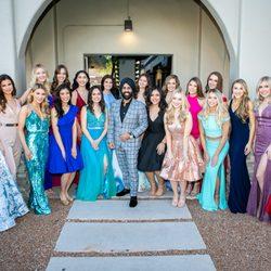 cde95e7fb2 Glam Squad AZ - 28 Photos   23 Reviews - Women s Clothing - 7123 E Sahuaro  Dr