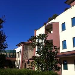 Photo Of Hotel Pioppeto Saronno Varese Italy