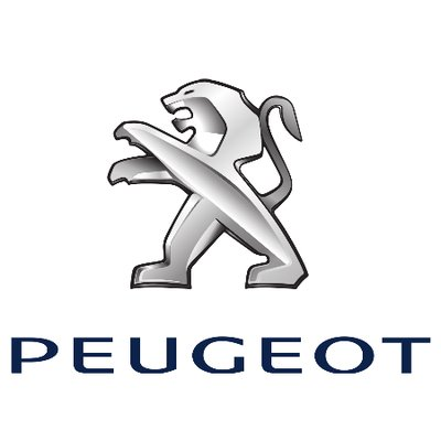 concession peugeot garage du prat car dealers rue edouard michelin vannes morbihan. Black Bedroom Furniture Sets. Home Design Ideas