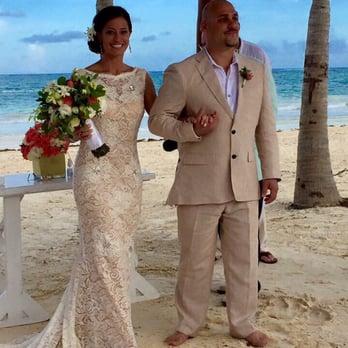 Bella sera bridal 71 reviews bridal 85 andover st danvers photo of bella sera bridal danvers ma united states dress from bella junglespirit Gallery