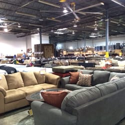 Louisville Overstock Warehouse Furniture Amp Mattress