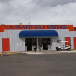 Aaa Platte Self Storage 23 Photos Self Storage 4510