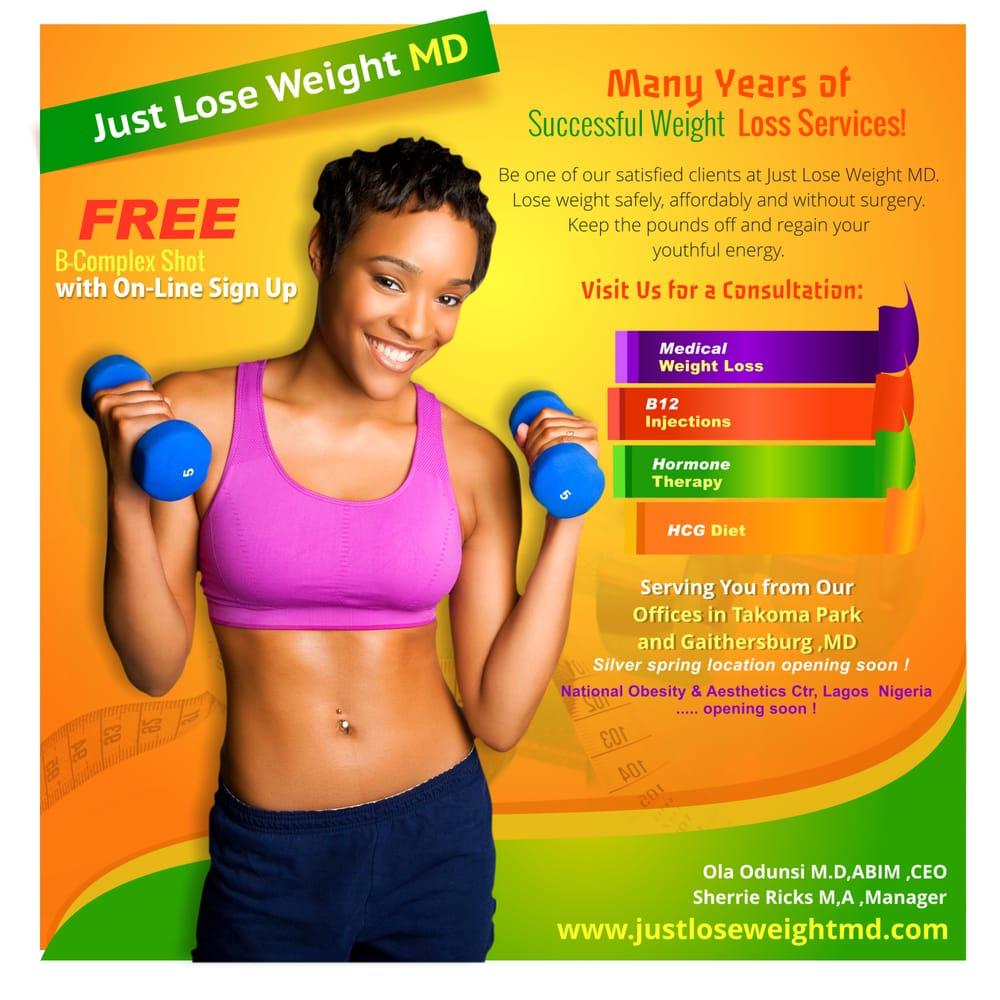 Beautiful slim body herbal diet pills