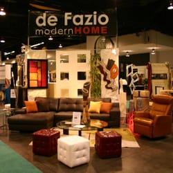 Photo Of De Fazio ModernHOME   Fountain Valley, CA, United States. Recent  Display