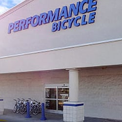 9. Performance Bicycle. 15 reviews.   Sports Wear ... 81df595e8