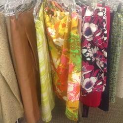talbots womens clothing