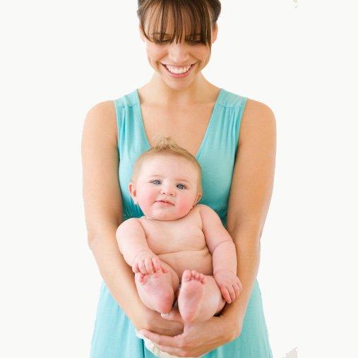 Bay IVF Center - 21 Photos & 42 Reviews - Fertility - 1681